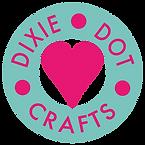 Dixie_Dot_Craft_Logo_Colour-01_edited.pn