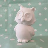 Owl - Small