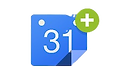 google calendar add_edited_edited.png
