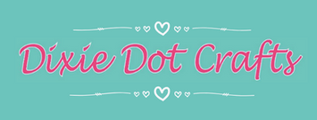 Dixie Dot Crafts Banner.png
