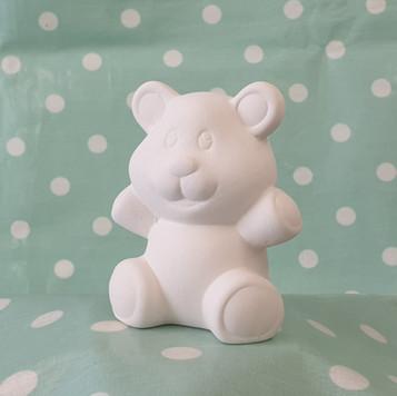 Bear - Small