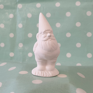 Gnome - Small