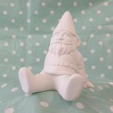 Gnome - Medium