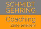 SCHMIDT-GEHRING Coaching Wiesbaden-Frankfurt-Deutschland-Mainz