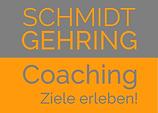 SCHMIDT-GEHRING Coaching Wiesbaden, Frankfurt,Deutschland,Hessen