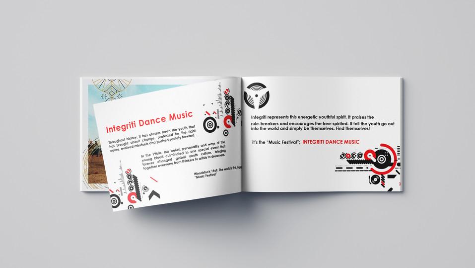 About Integriti 7.jpg