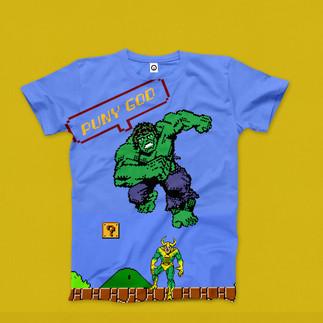 Hulk Loki Mario.jpg