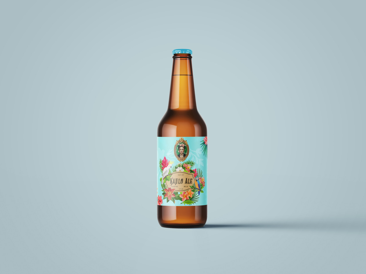 Kahlo Ale Bottle.jpg
