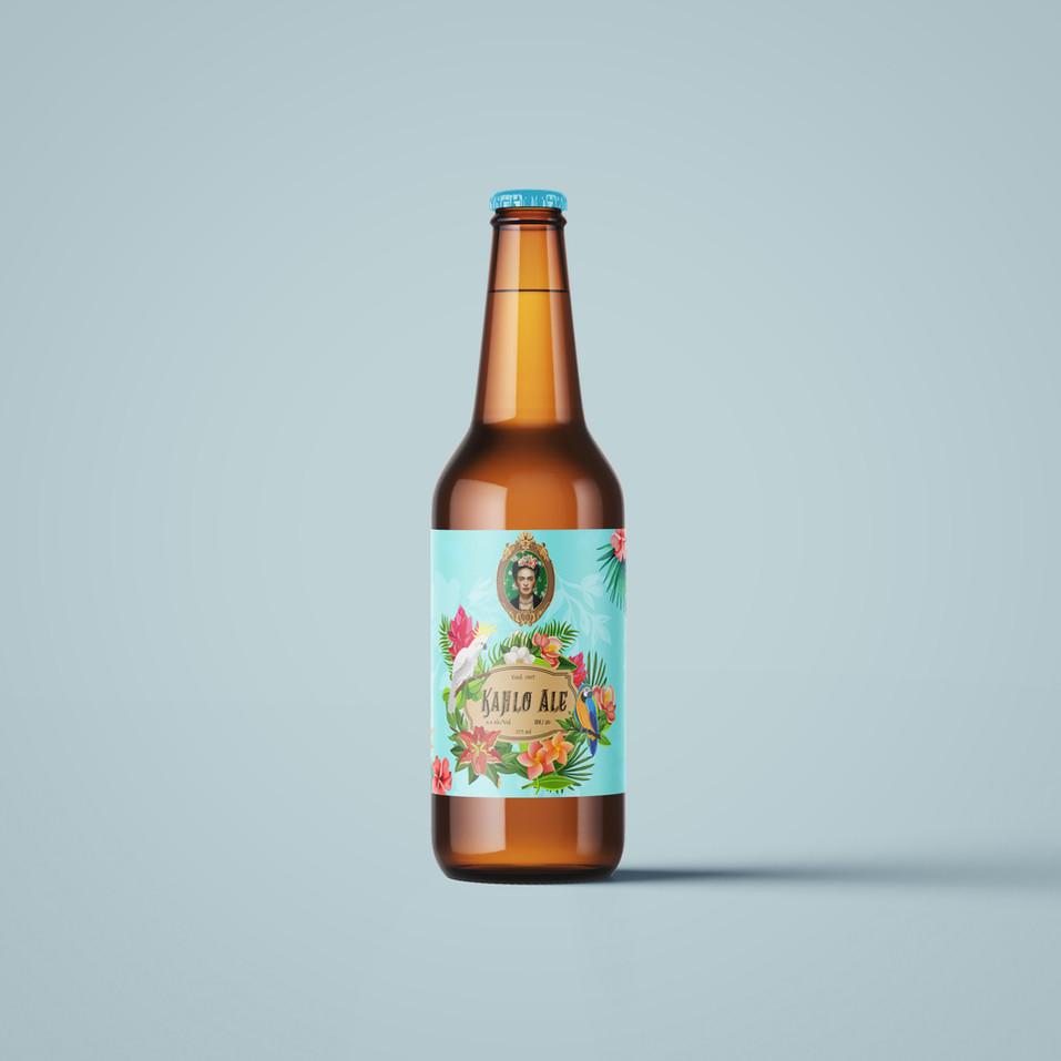 Kahlo Bottle.jpg