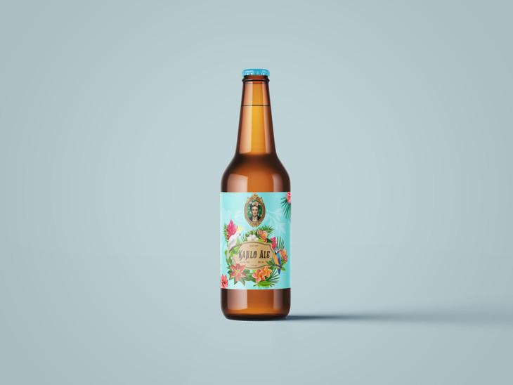 Kahlo Ale Bottle.jpg