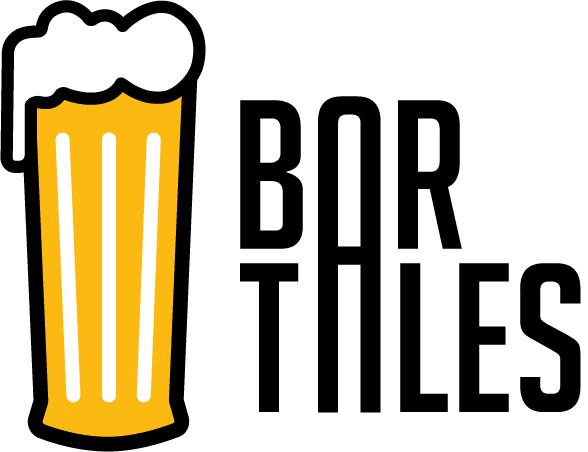 Bar Tales Logo