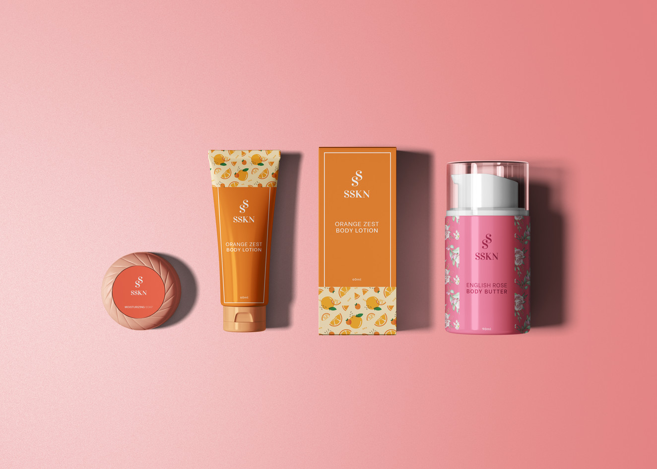 Cosmetics Packaging Set Mockup.jpg