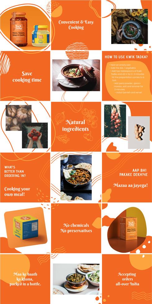 Kwik Tadka Social Media grid.jpg