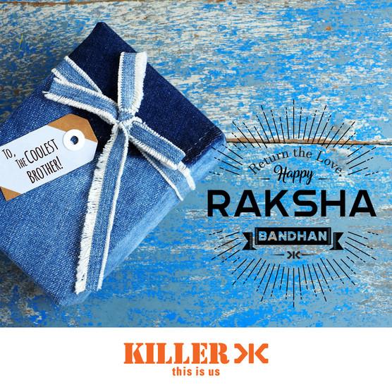 Killer Rakhi.jpg