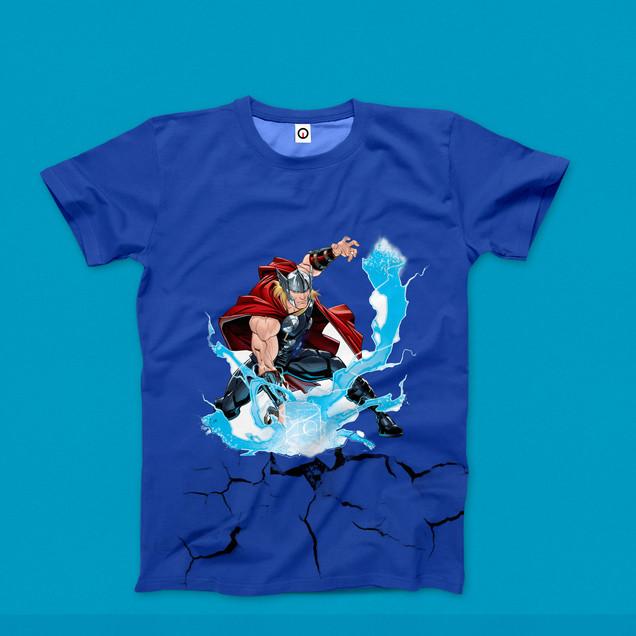 Thor Hammer.jpg