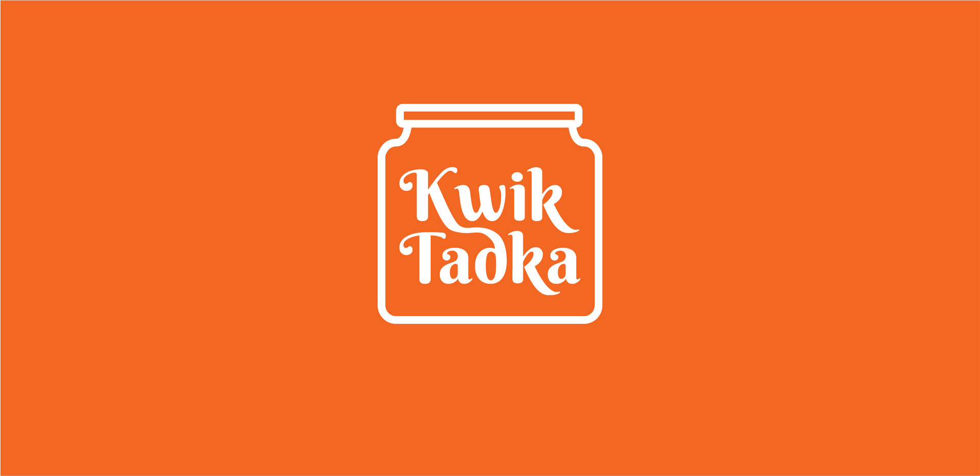 Kwik Tadka  Logo with BG.jpg