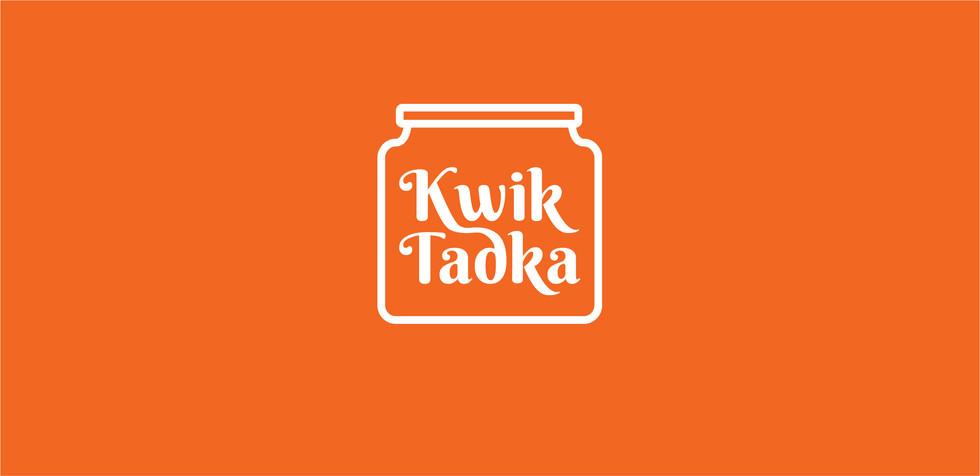 Kwik Tadka  Logo with BG.jpg