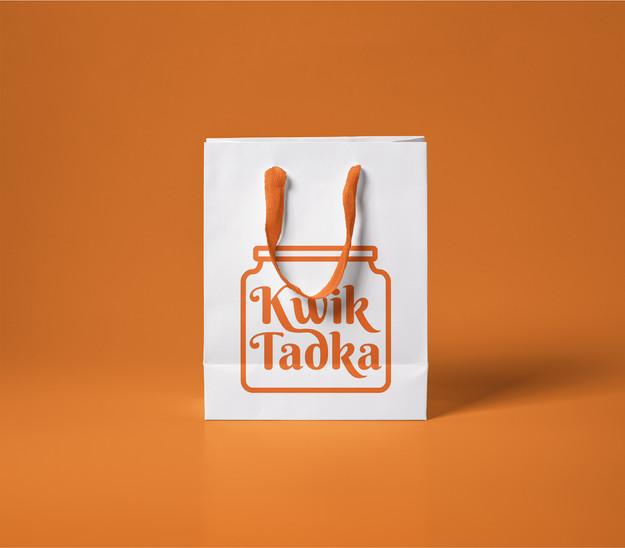 Kwik Tadka Bag.jpg