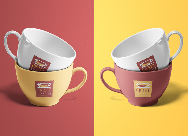 Craft Espresso Cups.jpg