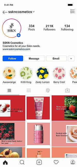 SSKN Social Media Instagram.jpg
