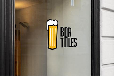 Window Branding