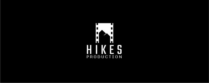 Hikes Production Logo