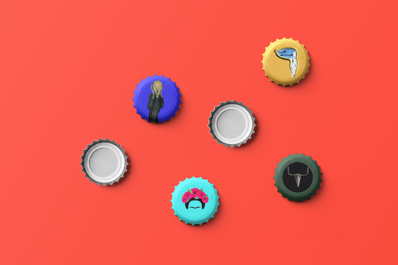 Beer Caps.jpg