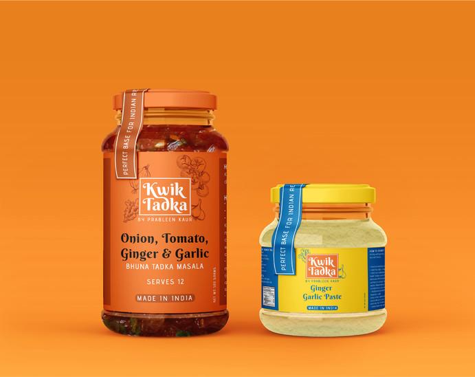 Kwik Tadka Jar Packaging .jpg