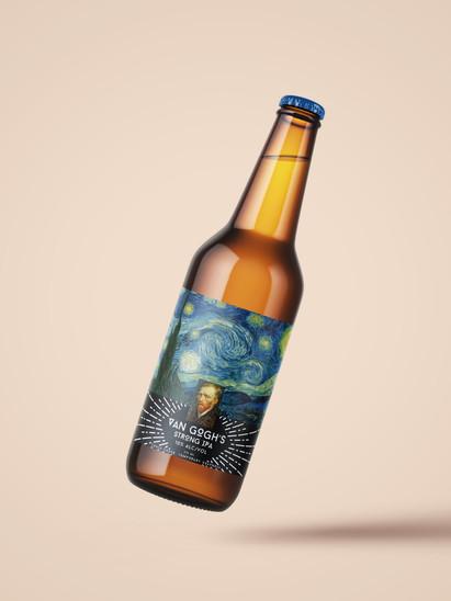 Van Gogh Bottle.jpg