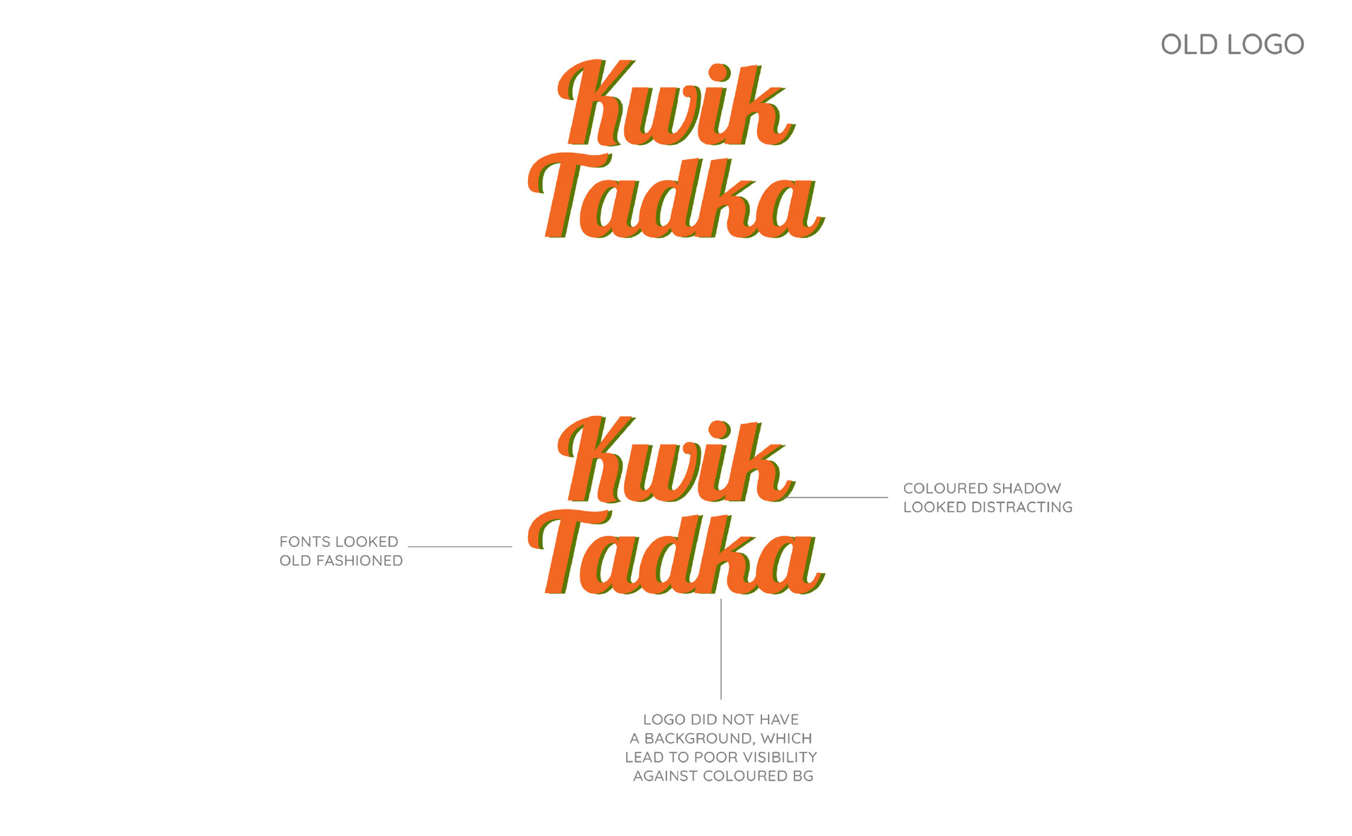 Kwik Tadka  Old Logo.jpg