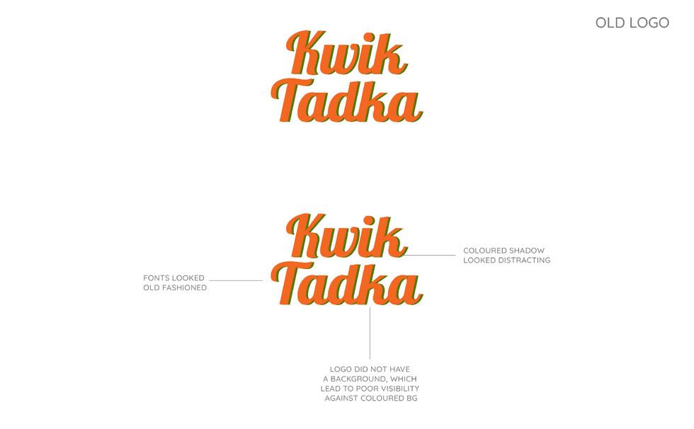 Kwik Tadka  Old Logo.jpg