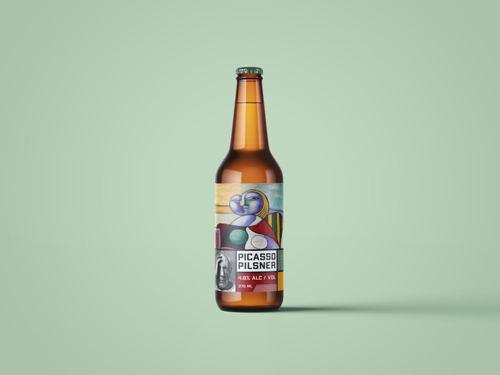 Picasso Bottle.jpg