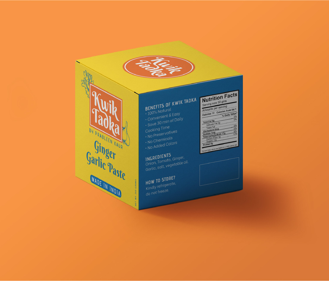 Kwik Tadka box packaging 2.jpg