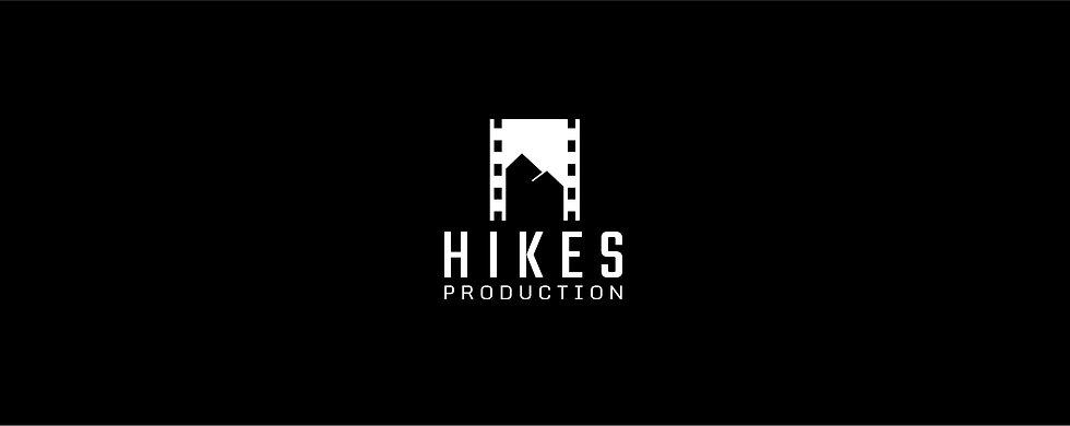 Hikes Logo.jpg