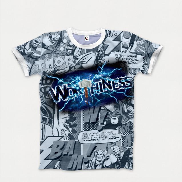 Worthiness.jpg