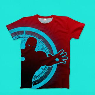 Iron Man Side.jpg