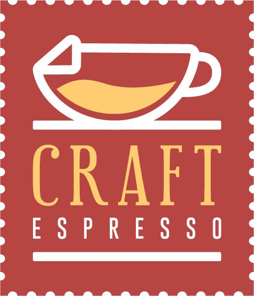 Craft Espresso Logo