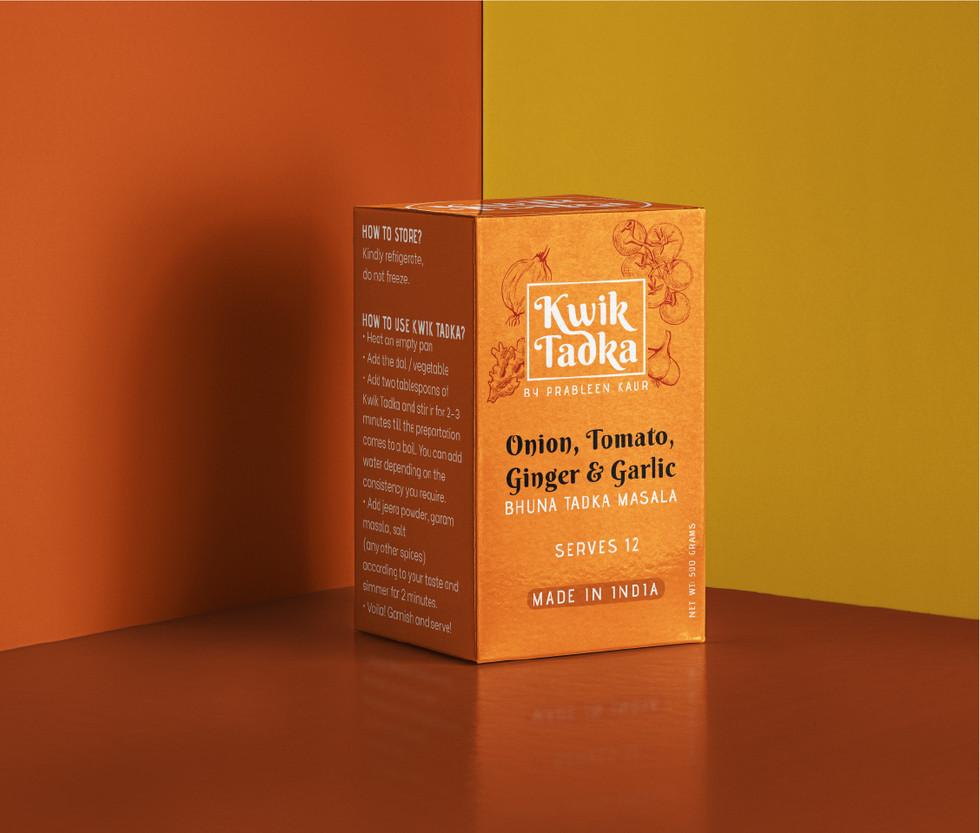 Kwik Tadka box packaging 1.jpg