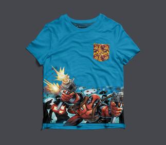 DeadPool Panel T-Shirt.jpg