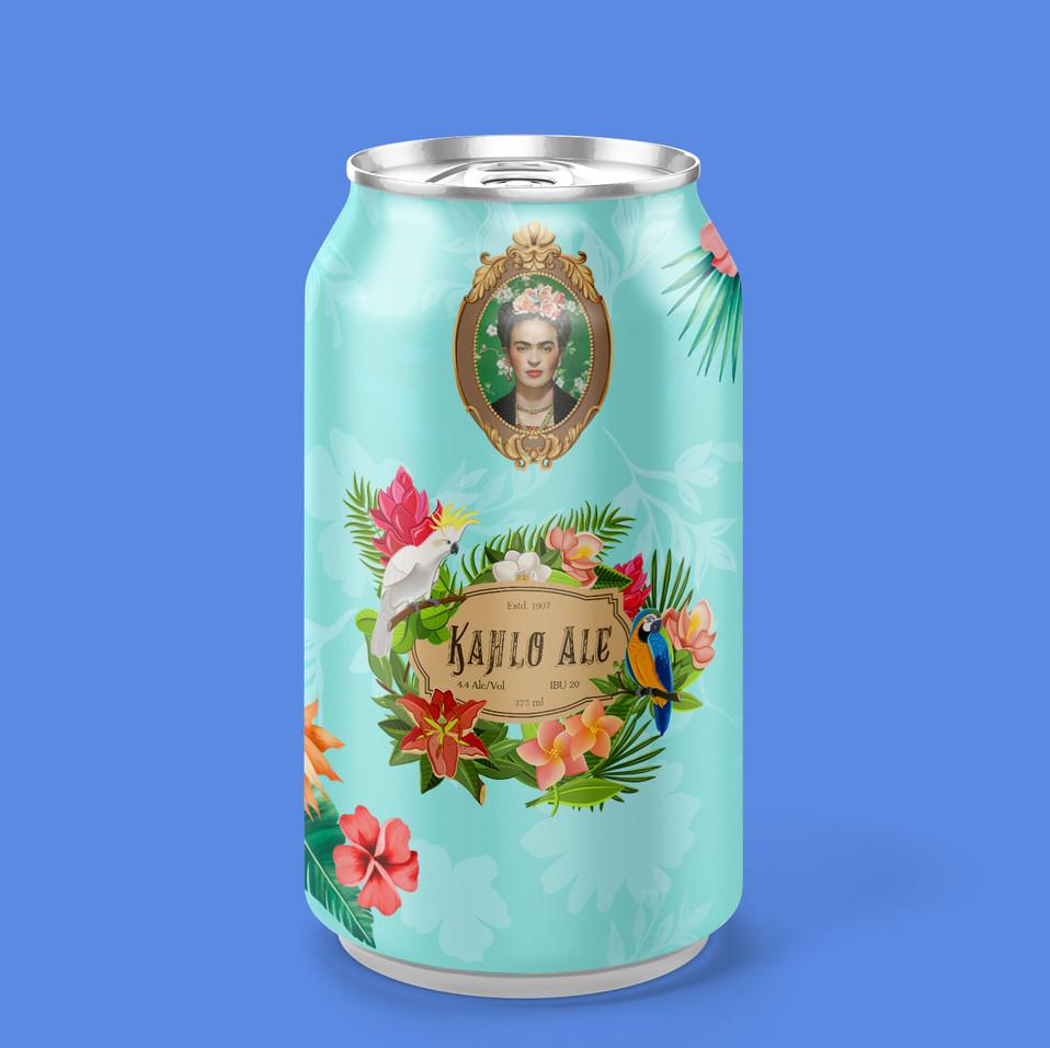 Kahlo Can.jpg