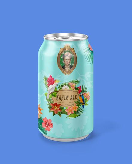 Kahlo Ale Can.jpg