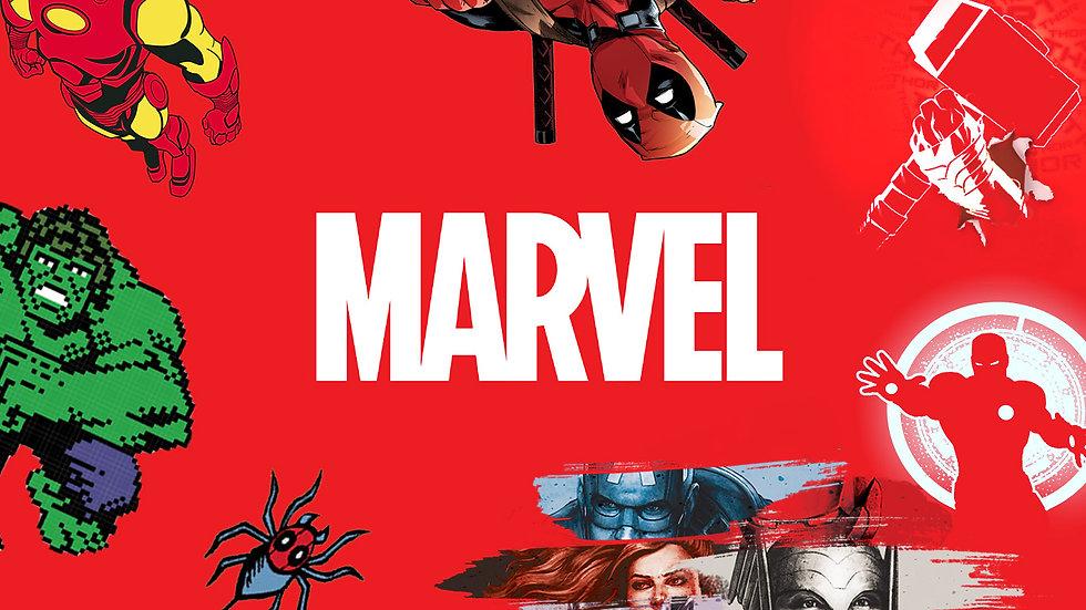 Website Cover Marvel.jpg