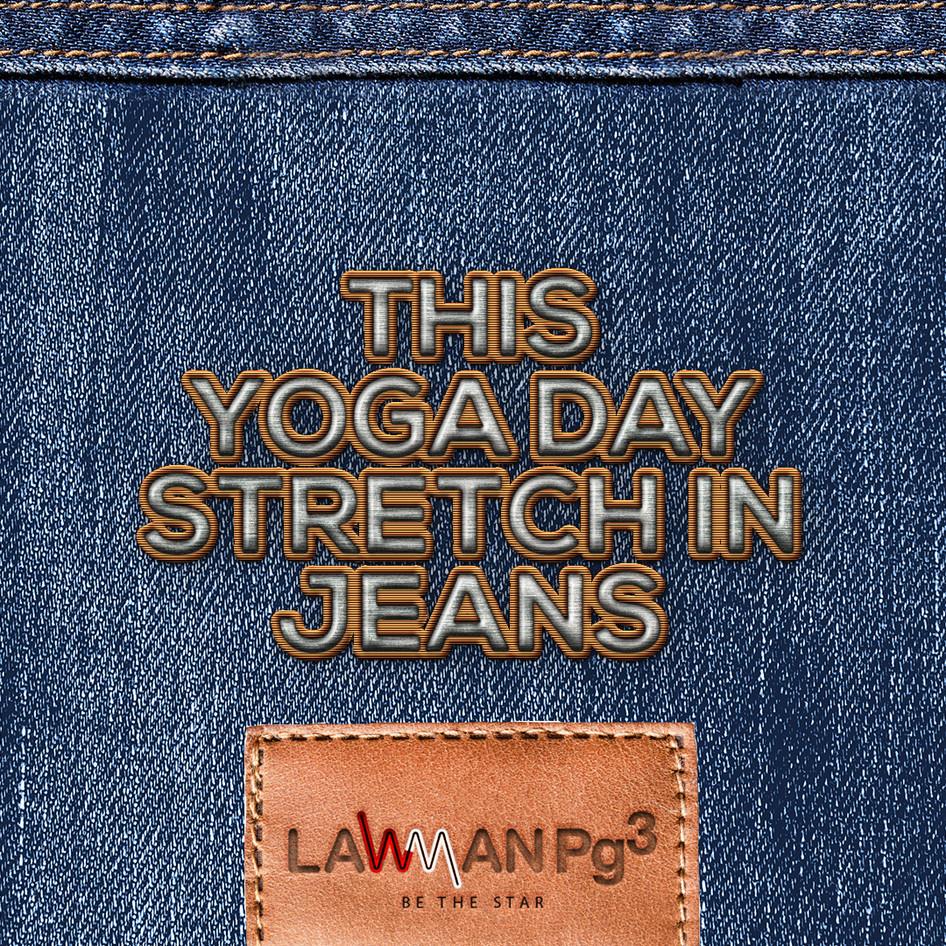 Lawman Yoga Day.jpg