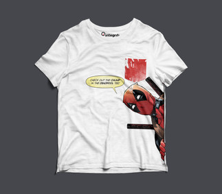 Pocket Chump T-shirt .jpg