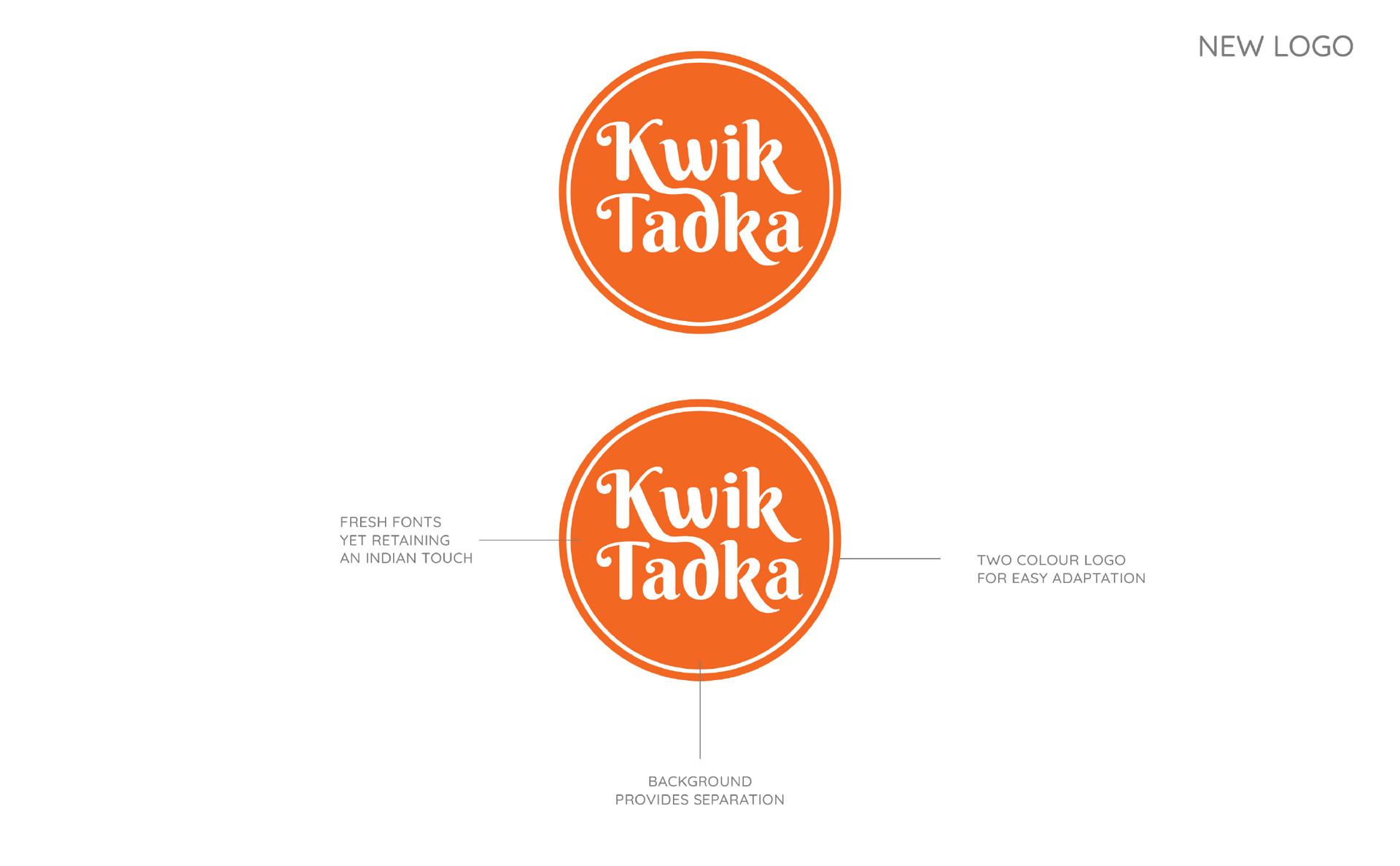 Kwik Tadka  New Logo.jpg