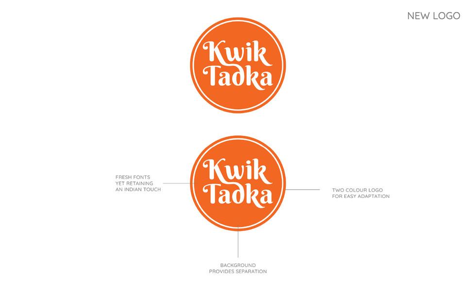 Kwik Tadka  New Logo.jpg