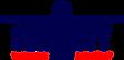 Logo_serenity01.png