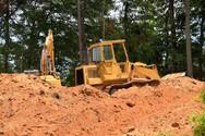 excavation06