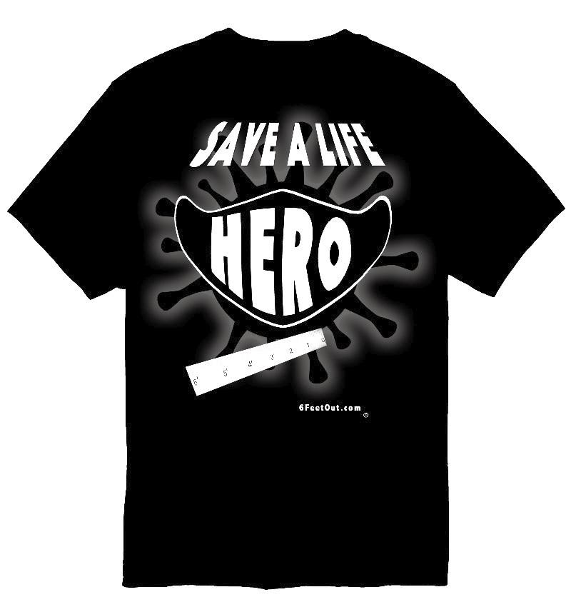 sixfeetout-T-Shirt-2020_edited_edited.jp