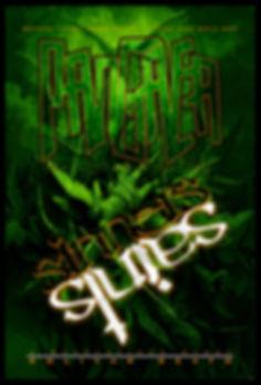 _sinners and saints.jpg